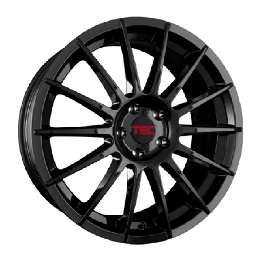 AS2 Black glossy CB: 72.5 8.5x19