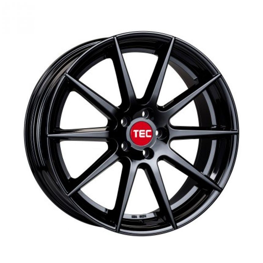 GT7 Black glossy CB: 72.5 8.5x20