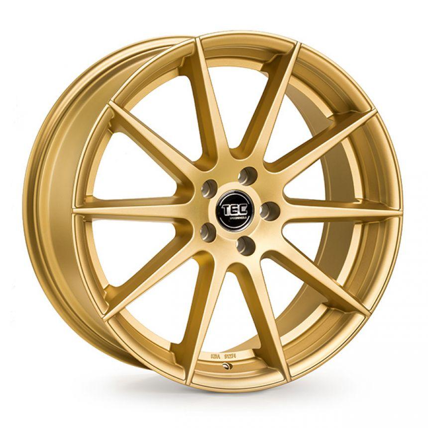 GT7 Gold CB: 72.6 9.5x19
