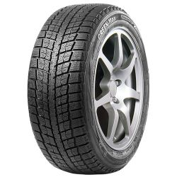 GreenMax Winter Ice I-15 Nordic SUV 245/45-17 T