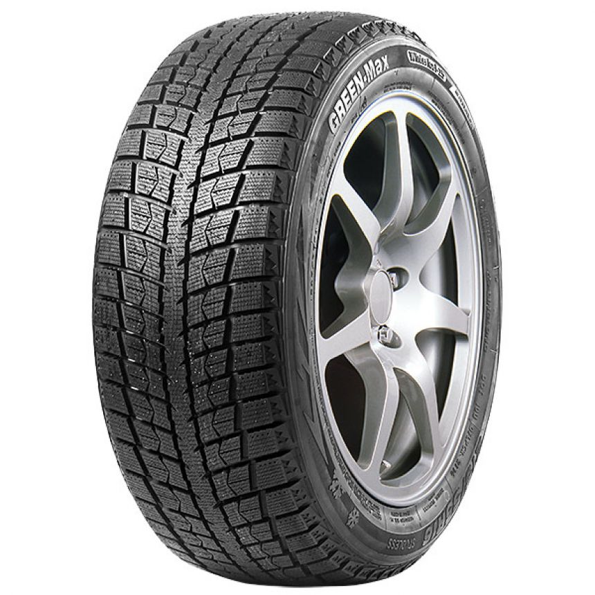 GreenMax Winter Ice I-15 Nordic SUV 285/45-20 T