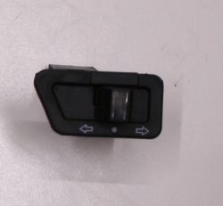 e-Scooter: Vilkkukytkin