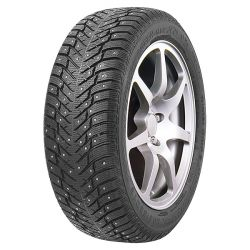 GreenMax Winter Grip 2 205/45-17 T
