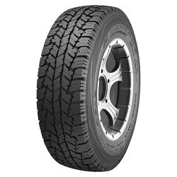 FT-7 A/T 315/70-17 Q