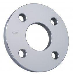 Spacer (levikepala) 15mm 4x100 57,1