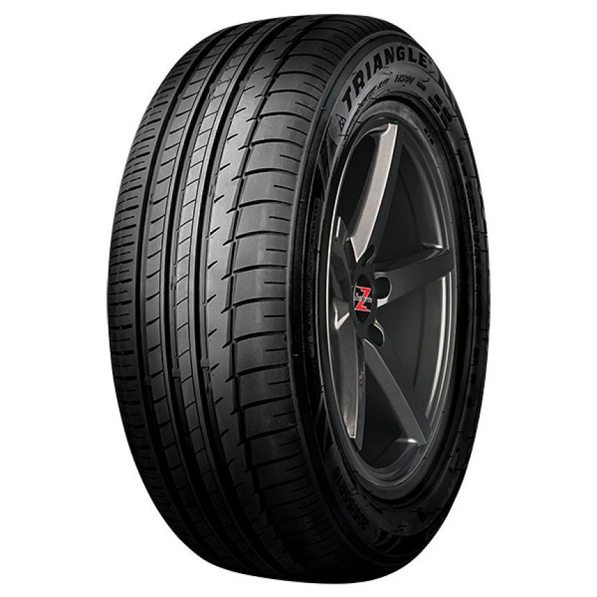 SporteX 265/40-20 W