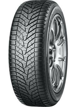 BluEarth- Winter (V905) XL 275/40-21 W